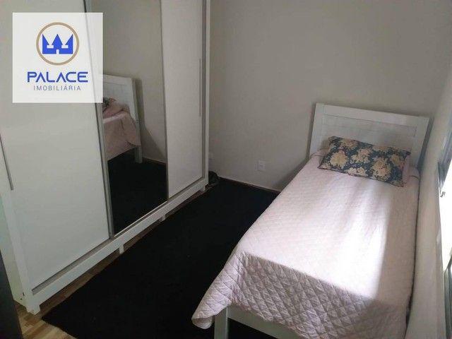 Casa com 3 dormitórios à venda, 134 m² por R$ 350.000,00 - Vila Prudente - Piracicaba/SP - Foto 14