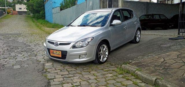 Hyundai i30 manual 2012 com gnv - Foto 3