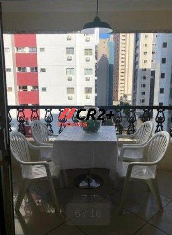 Apartamento 3 quartos 145m² aluguel com as taxas - Foto 9