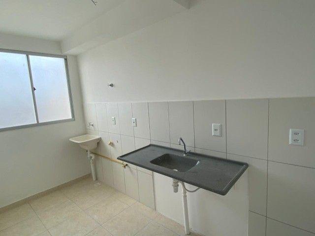Apartamento para vender, Ernani Sátiro, João Pessoa, PB. Código: 39362 - Foto 6