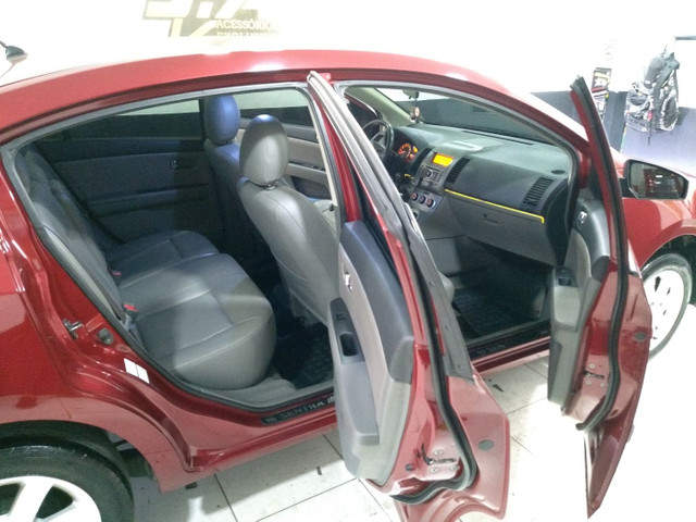 Nissan sentra - Foto 3