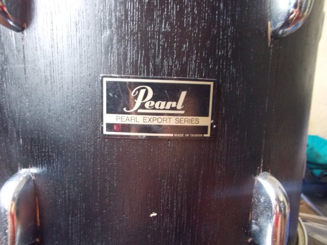 Tom 13 Pearl Export 90's - Foto 5