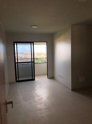 Apartamento à venda com 2 dormitórios em Barro duro, Maceió cod:IM1001 - Foto 18