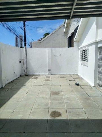 [AL741] Casa na Imbiribeira - Recife/PE - Foto 2
