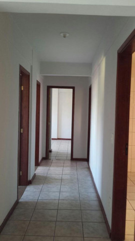 Oportunidade de apartamento no Edifício Santos Dumont, Vila Santa Isabel! - Foto 5