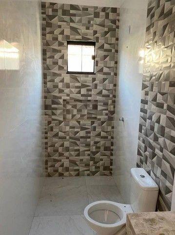 Casa   2 quartos 1 suite,  em Jardim Marques de Abreu - Goiânia - GO - Foto 10