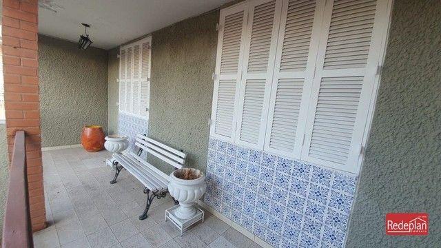 Casa à venda com 3 dormitórios em Laranjal, Volta redonda cod:17208 - Foto 7