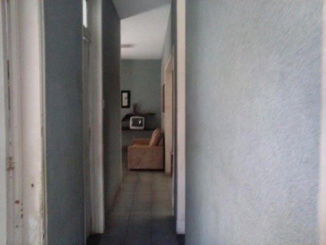 Casa Nas Graças, Ideal para sua Clínica, Próximo ao Hospital Jaime da Fonte - Foto 4
