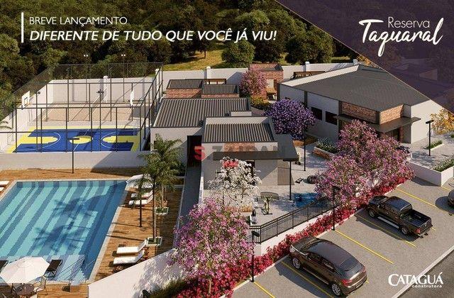 Casa com 3 dormitórios à venda - Parque Taquaral - Piracicaba/SP - Foto 13
