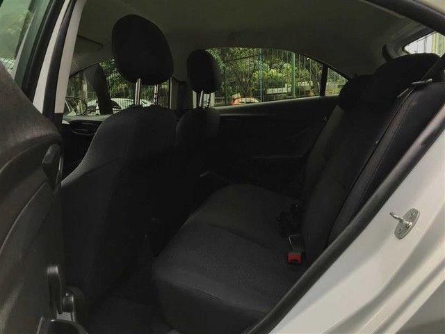 Chevrolet Onix 1.0 Joy 8v - Foto 11