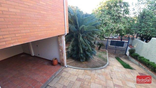Casa à venda com 3 dormitórios em Laranjal, Volta redonda cod:17208 - Foto 8