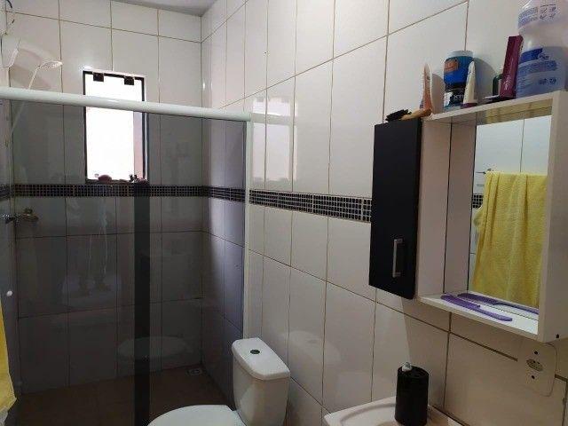 : Vendo casa no Jurunas - Foto 7