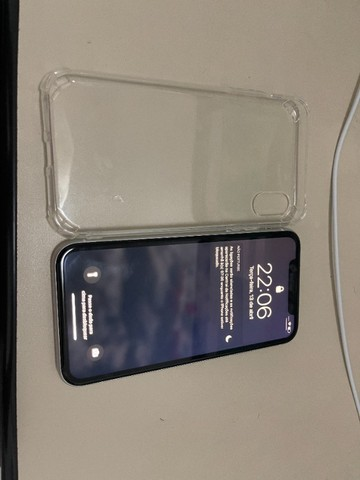 Iphone XR 128 gb - Foto 4