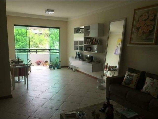 Vendo ou alugo excelente apartamento no bairro Jardim Vitória