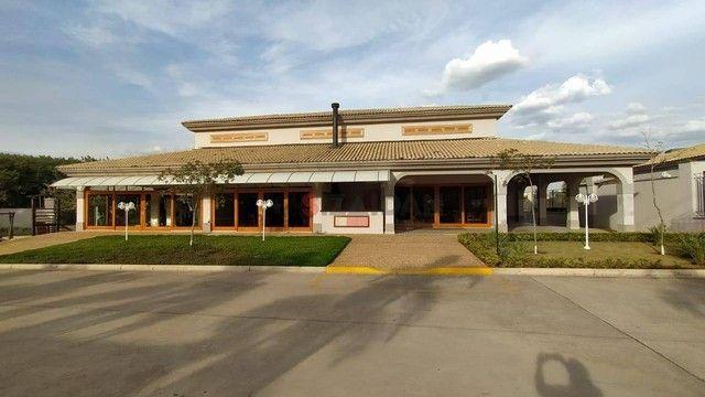 Casa com 3 dormitórios à venda, 140 m² por R$ 700.000,00 - Reserva das Paineiras - Piracic - Foto 20