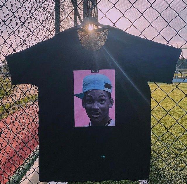 T-shirt / Camisetas Atacado e Varejo