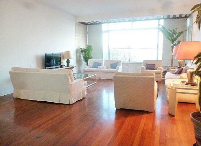 Apartamento 4 quartos, Vieira Souto - Foto 13