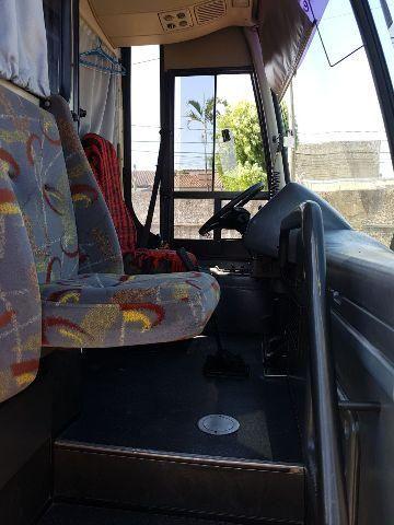 Ônibus usado - Foto 3