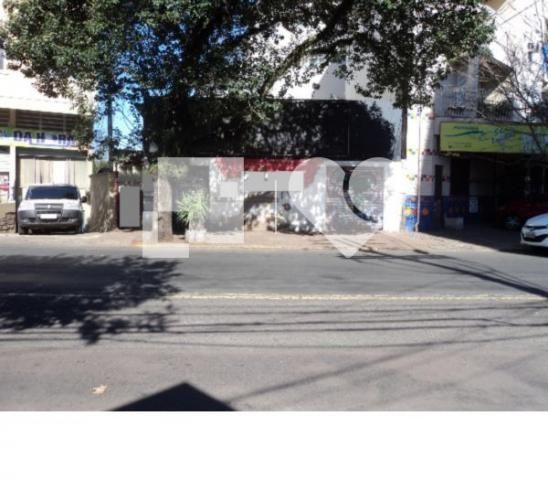 Escritório à venda em Marechal rondon, Canoas cod:219983