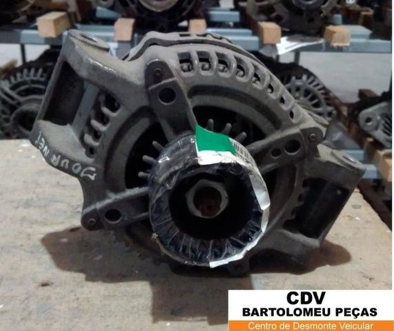 Alternador Dodge Journey - Foto 2