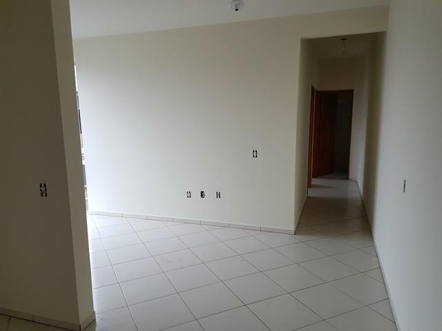 Apartamento, bairro Caixa D'água, Guaramirim/SC - Foto 6