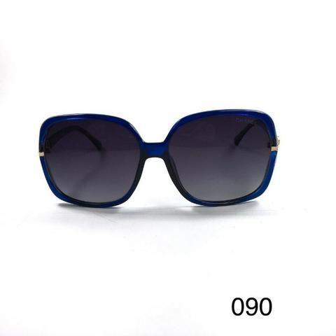 71fed7e01c321 Óculos Feminino Chanel - Bijouterias