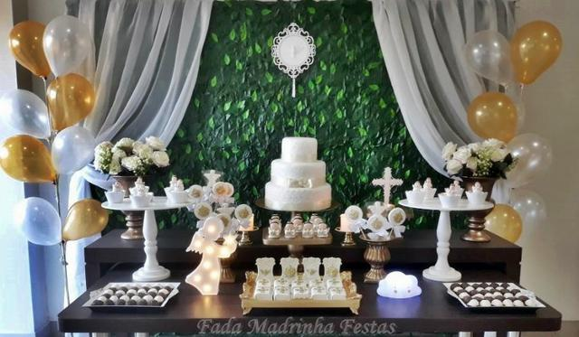 Decorao de festa servios santana so paulo 518035085 olx decorao de festa junglespirit Gallery