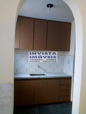 Apartamento c/ 2 qtos no B. Serra Verde R$ 140 Mil - Cod. 1090