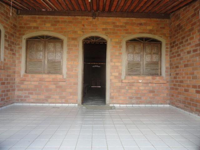 Chácara em Gravatá-PE com terreno de 2.000 m² - Ref. 274 - Foto 9