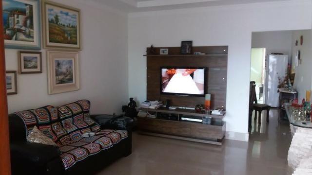 Vicente Pires! Condomínio estilo americano 3 quartos!!! - Foto 2