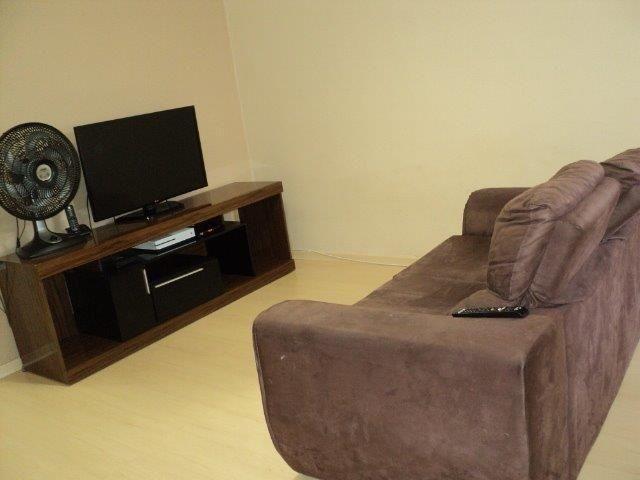 Rua Tenente Costa Excelente Apartamento 2 Quartos 48m² JBM212576