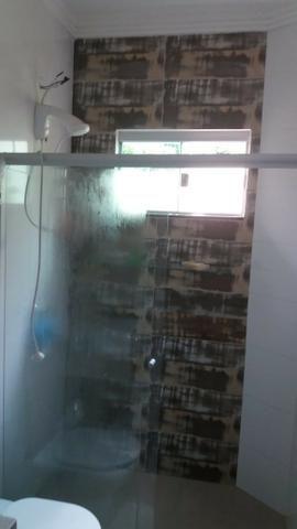 Vicente Pires! Condomínio estilo americano 3 quartos!!! - Foto 9