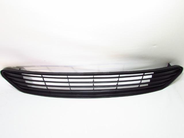 Grade Inferior Central Toyota Etios 2012 2013 14 2015 Preta