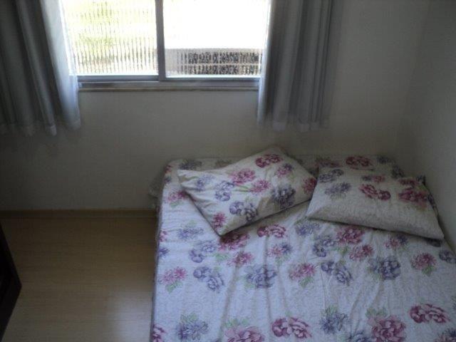 Rua Tenente Costa Excelente Apartamento 2 Quartos 48m² JBM212576 - Foto 7