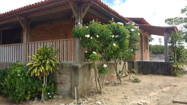 Chácara em Gravatá-PE com terreno de 2.000 m² - Ref. 274 - Foto 16