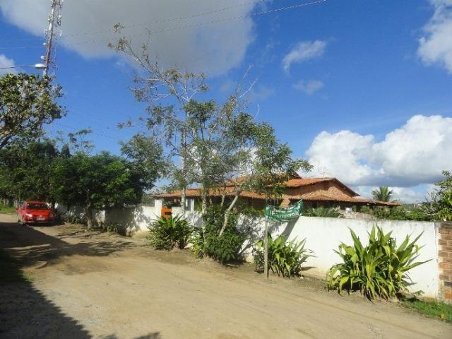 Chácara em Gravatá-PE com terreno de 2.000 m² - Ref. 274 - Foto 18