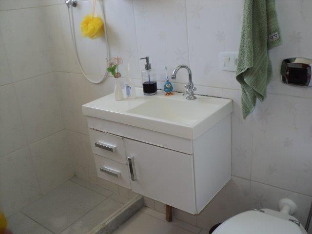 Rua Tenente Costa Excelente Apartamento 2 Quartos 48m² JBM212576 - Foto 13