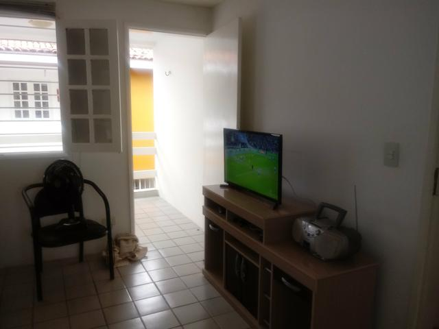 Aluguel Apartamento Praia direto com a proprietária - Foto 10
