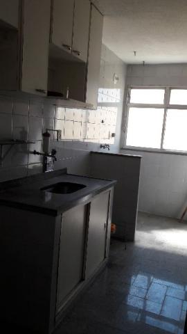 Apartamento Village Pavuna