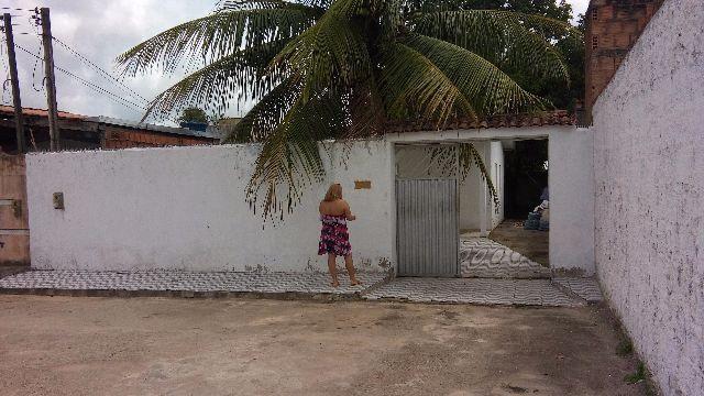 Casa no Eustaquio Inocoop