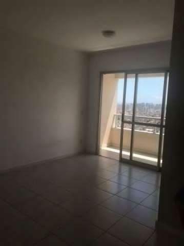 Apartamento 2/4 no Alto do Imbuí