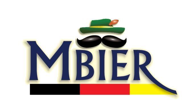 Mbier distribuidora de Chopp Delivery