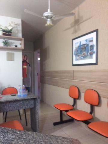 Sala Comercial em Área Bem Localizada no Espinheiro - Foto 11