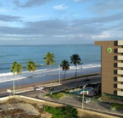 50m Mar Novo 44m² Condomínio 300 Px UNIT-AL Cruz das Almas