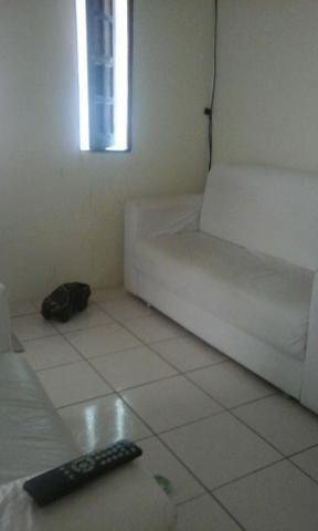 Casa na Pampalona, 1 quarto, segura