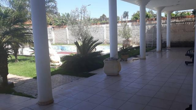 Oportunidade Casa Com 06 Quartos Aceita Imovel - Foto 8