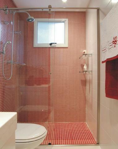 73e1b02c89a Box Banheiro   Vidro Temperado 8mm   Padrão Blindex - Serviços ...