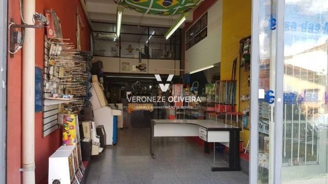 Loja comercial para alugar em Vila formosa, São paulo cod:91 - Foto 2