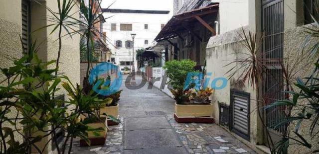 Apartamento para alugar com 2 dormitórios em Vila isabel, Rio de janeiro cod:LOAP20110 - Foto 20