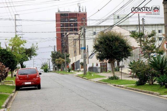 Terreno à venda, 560 m² por R$ 1.500.000,00 - Portão - Curitiba/PR - Foto 7